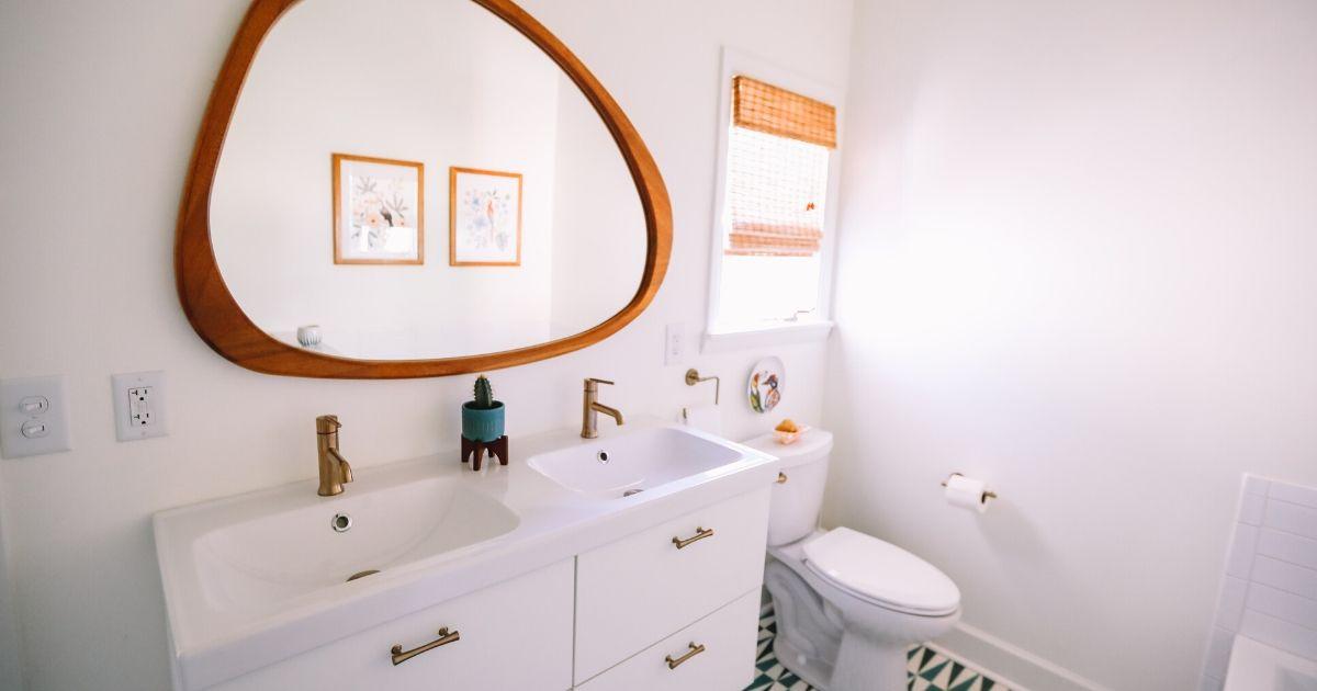 Moveis Sob Medida para Banheiro