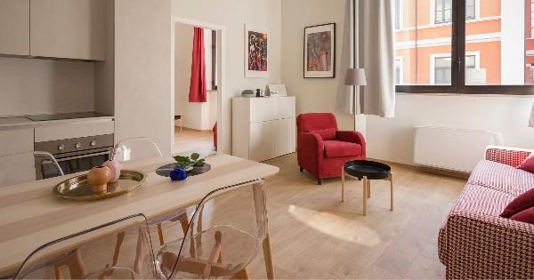 Moveis Planejados para Apartamentos Pequenos  São Paulo
